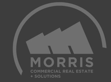 Morris Southeast Group, Logo