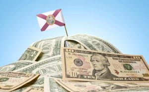Florida Is the Only State to Tax Commercial Leases on morrissegroup.com