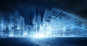 Could Big Data Help CRE Investors and Developers? on morrissegroup.com