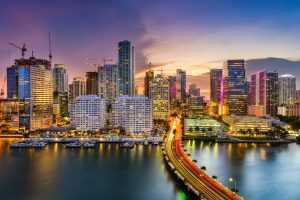 Florida in The Top 5 For Commercial Development on morrissegroup.com