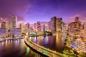 CRE In Miami is Getting Greener on morrissegroup.com