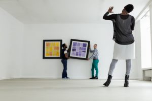 Artists Creating – And Owning – Their Own Spaces in Miami on morrissegroup.com