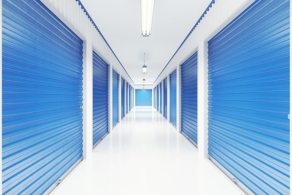 Is There Room For Self-Storage Investment In SoFlo? on morrissegroup.com