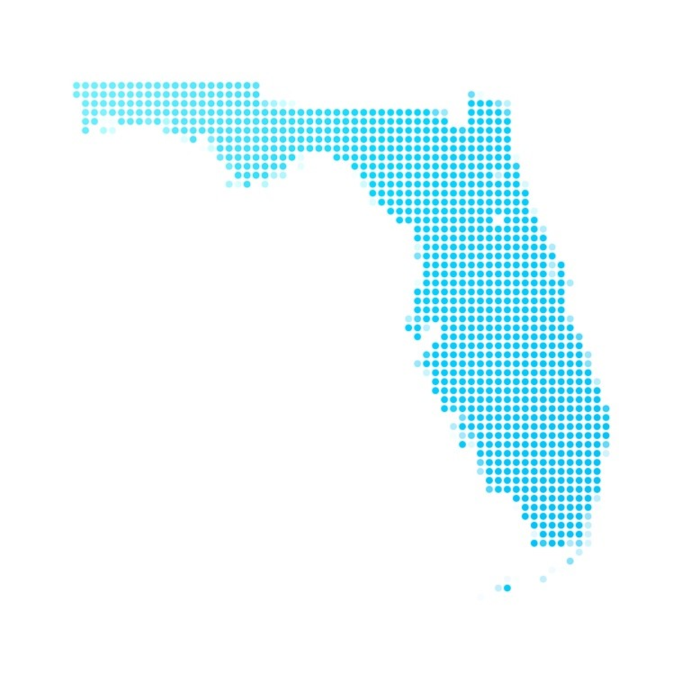 Tech-Cities 2.0: South Florida a Rising Tech Star on morrissegroup.com