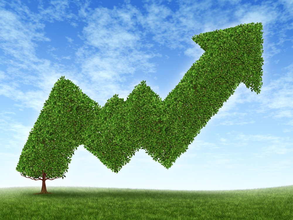 Greener CRE Is Good For Business on morrissegroup.com