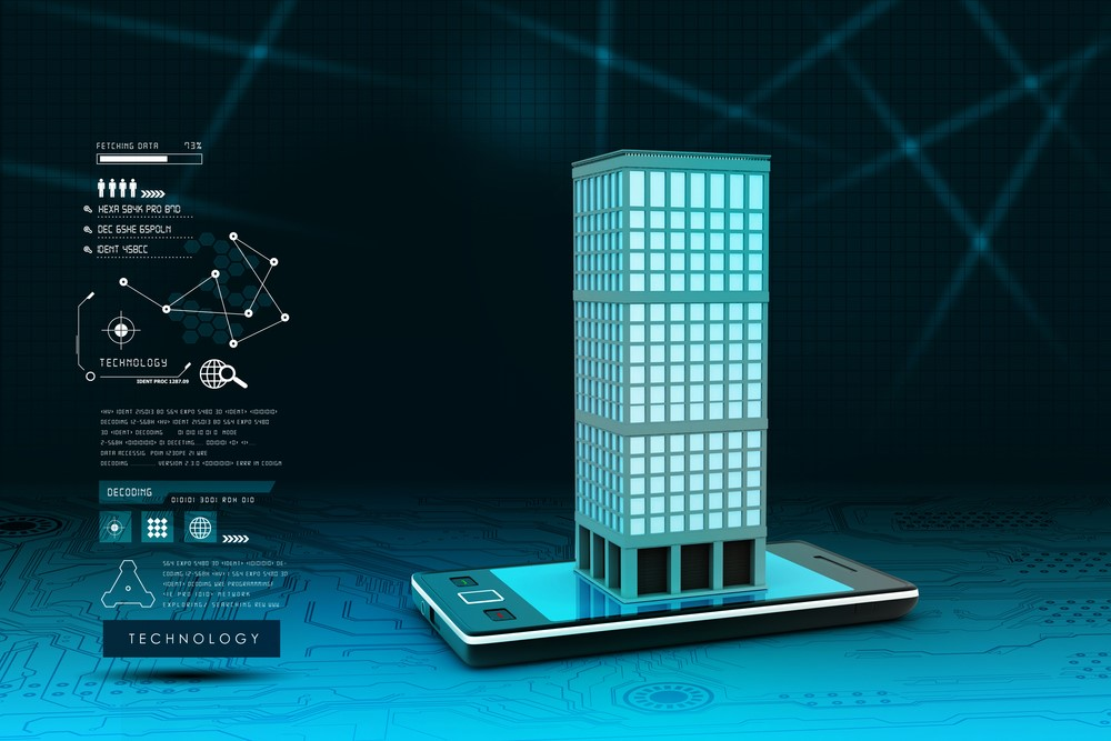Can Your Old Building Become Smart with a Retrofit? on morrissegroup.com