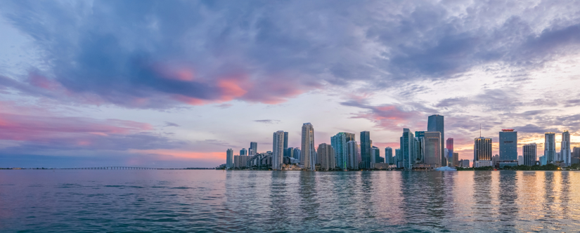How South Florida CRE Is Addressing Climate Change on morrissegroup.com