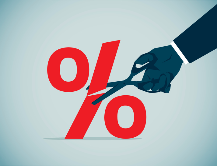 Will the Fed Cut Interest Rates? The 2020 Commercial Real Estate Outlook on morrissegroup.com
