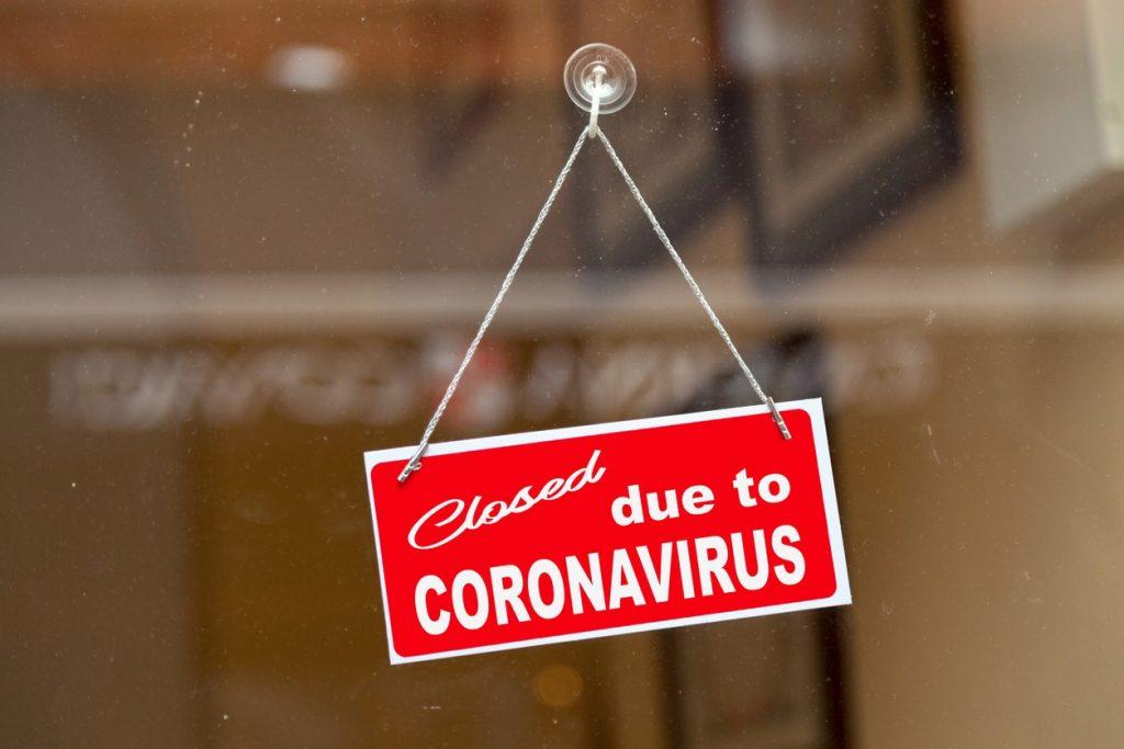 Coronavirus And The Future Of SoFlo CRE on morrissegroup.com