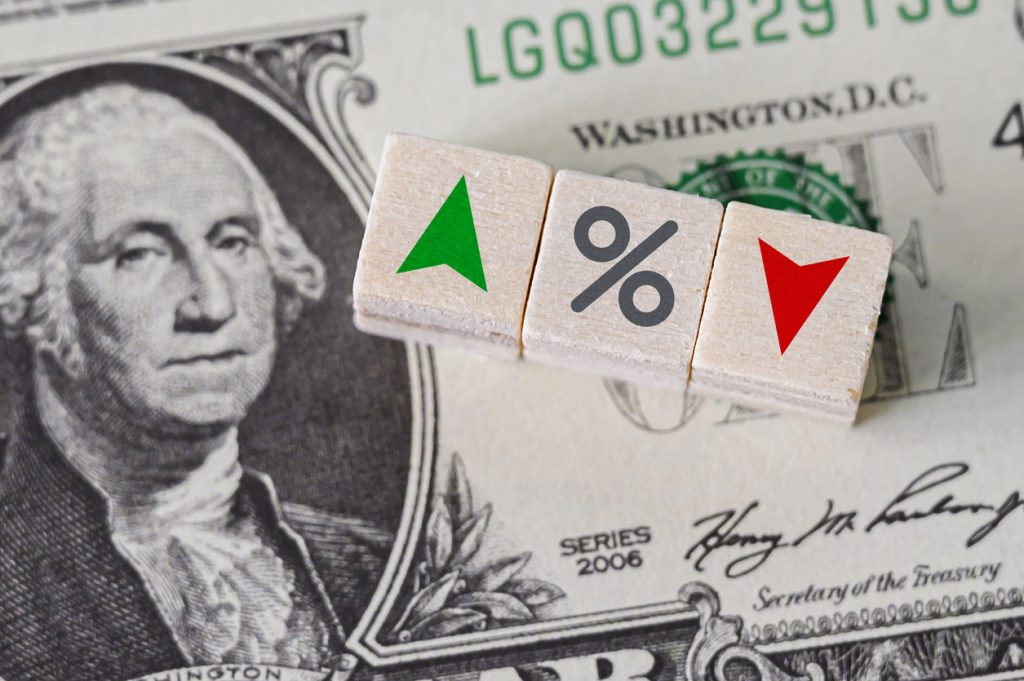 How Low Can Interest Rates Go?