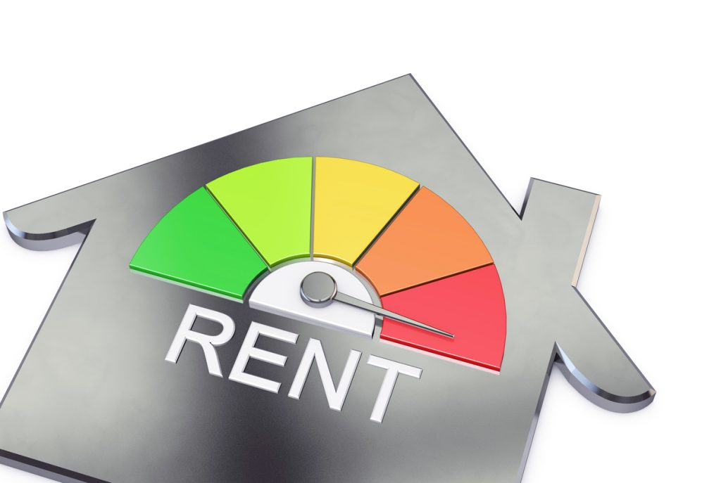 Rent Control in Florida? Exploring the Issue on morrissegroup.com