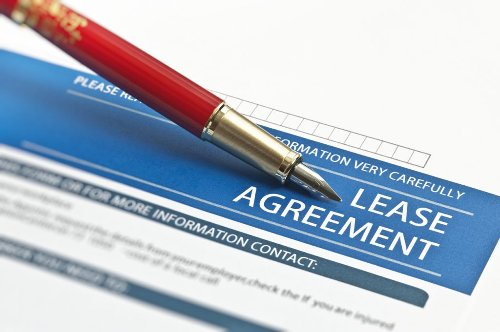 5 Reasons Commercial Real Estate Occupiers/Tenants Benefit from Using a Tenant Rep Advisor  morrissegroup.com